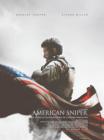 American Sniper, Clint Eastwood (2014)