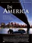 In America, Jim Sheridan (2004)