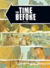 The time before, Cyril Bonin (Bamboo 2016)