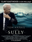 Sully, Clint Eastwood (Warner Home 2016)