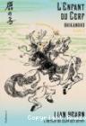 Shikanoko, Lian Hearn (Gallimard jeunesse 2017)