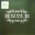 Hopes and Fears, Keane (Island 2004)