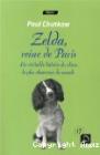 Zelda, reine de Paris, Paul Chutkow (Edition de La Loupe 2013)