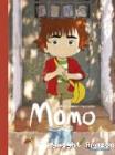 Momo, Garnier/Hotin (Casterman 2017)