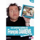 Les caméras cachées de François Damiens, François Damiens (TF1 vidéo, 2008)