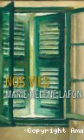 Nos vies, Marie-Hélène Lafon (Buchet-Chastel 2017)
