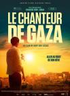 Le chanteur de Gaza, Abu-Assad (TF1 vidéo 2017)