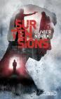 Surtensions, Olivier Norek (Michel Lafon 2016)