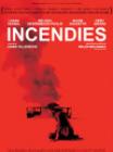 Incendies, Denis Villeneuve (Happiness Distribution, 2011)