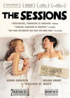 The sessions, Ben Levin (20th Century Foxt, 2012)