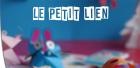 Le Petit Lien