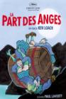 La part des anges, Ken Loach (FTD, 2012)