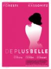 De plus belle, François Daval Anne-Gaëlle (Studio Canal, 2017)