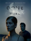 Gone Girl, David Fincher (20th Century Fox Home Entertainment, 2014)
