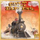 Colt express, Christophe Raimbault (Ludonaute, 2014)