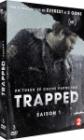 Trapped, Baltasar Kormákur (2016)