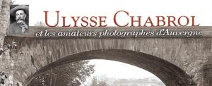 EXPO Ulysse Chabrol