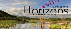 EXPO PHOTO Horizon Sancy