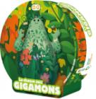 La chasse aux Gigamons (Elemon Games)