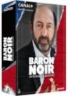 Le Baron noir Saison 1, Ziad Doueiri (Studio Canal, 2015)