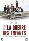 La guerre des enfants, Julien Johan et Michèle Durren (2018)