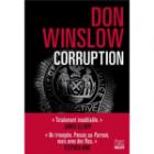 Corruption, Don Winslow (Harpercollins - 2018)