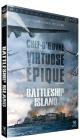Battleship Island, Ryoo Seung-wan (2018)