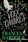 La voix des ombres, Frances Hardinge (Gallimard jeunesse, 2019)