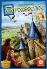 Carcassonne, Klaus-Jurgen Wrede