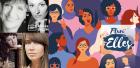 Les femmes dans la création musicale