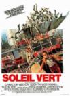 Soleil vert, Richard Fleischer (1974)