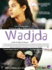 Wadjda, Haifaa Al Mansour (2013)