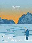 De pierre et d'os, Bérengère Cournut (Le Tripode, 2019)
