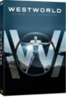 Westworld, Jonah Nolan (2016)