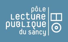 Médiathèques du Sancy