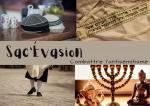 Combattre l' antisémitisme ! / 12 et +