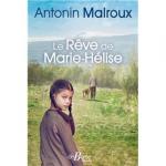 Le rêve de Marie Hélise