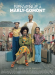Bienvenue à Marly-Gomont