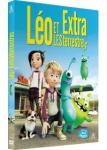 Léo et les extraterrestres