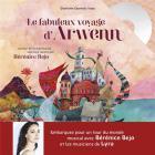 Le fabuleux voyage d'Arwenn