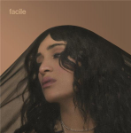 Facile x fragile