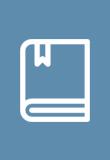 Quatre saisons parmi les fleurs