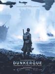 Dunkerque (Christopher Nolan)