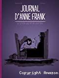 Journal d'Anne Frank