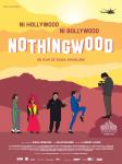 Nothingwood