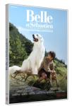 Belle et Sébastien 2 - L'Aventure continue