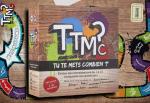 TTMC ?