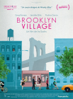 Brooklyn Village, Ira Sachs (2016)