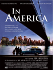 In America, Jim Sheridan (2004)