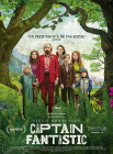 Captain Fantastic, Mat Ross (2017)